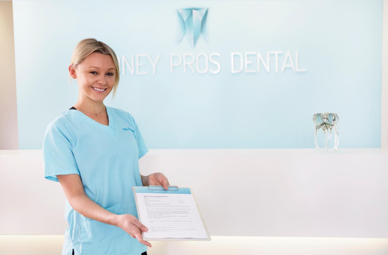 dr-po-sydney-dentist-assistance