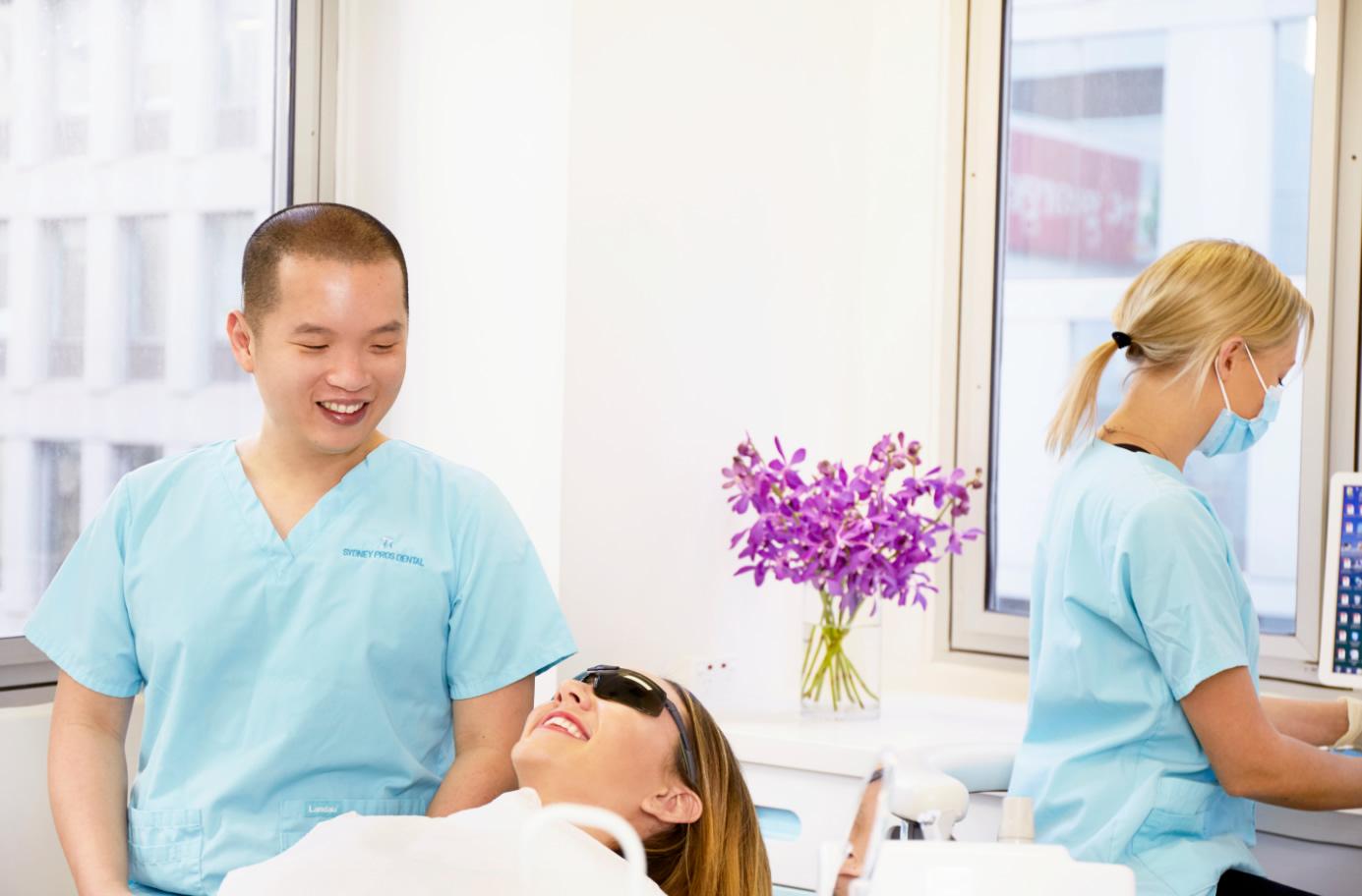 dr-po-sydney-dentist