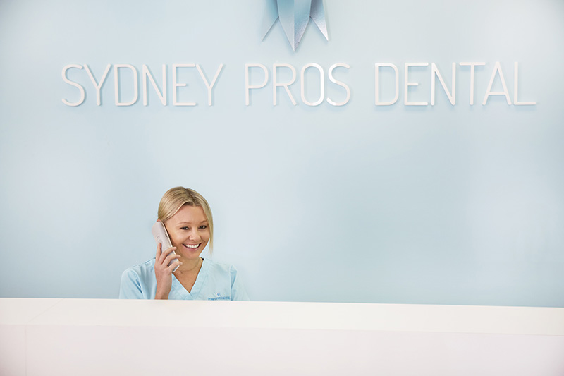 home-img-syd-pros-dental